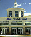 the florida mall - awesome florida homes
