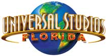 universal studios - awesome florida homes