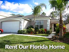 Awesome Florida Homes Vacation Home For Rental In The