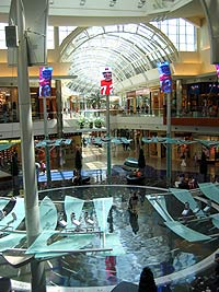 millennia mall - awesome florida homes