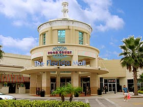 malls and shopping - awesome florida homes